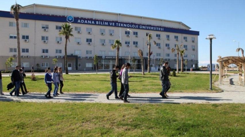 bolumler adana alparslan turkes bilim